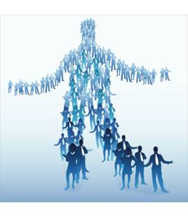 Aptitudes, Actitud, Funciones y Objetivos de un Community Manager