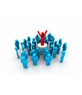 La profesión del Community Manager