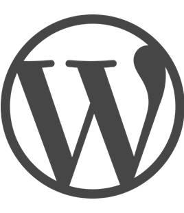 ¿Cómo cambiar un WordPress de servidor?