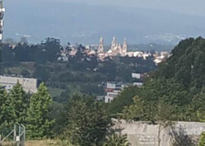 Etapa 11 Camino de Santiago 12